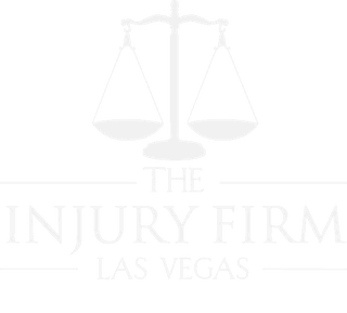 injury lawyer las vegas